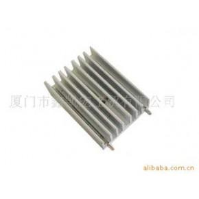 散热器 铝合金