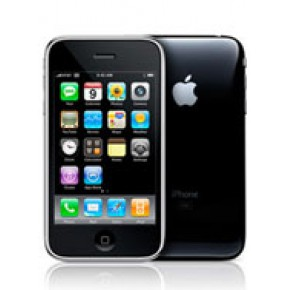 全新港版苹果iPhone 4S手机