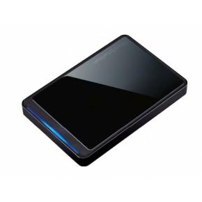 全新原装移动硬盘500G 1T高速USB3.0三年质保送