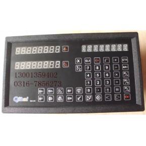 QH-2V 3V PE2X POWERN DS2M Delo