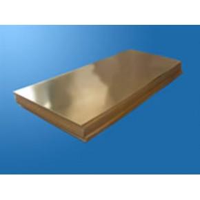 C65800 硅青铜板QSi1-3牌号性能 价格