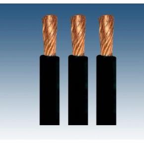 RVVZ通信机房用阻燃软结构电缆