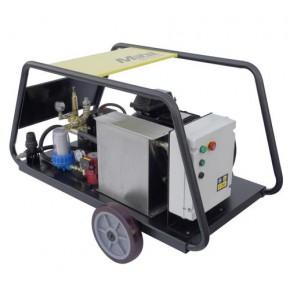 潍坊高压管道清洗机生产销售|潍坊管道清洗机|潍坊高压清洗机