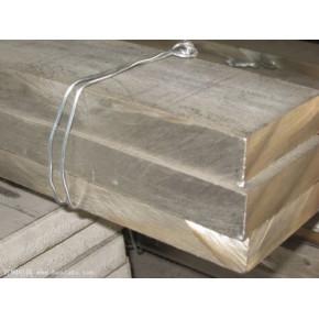 12Mng锅炉用厚钢板 SMA570W SMA50CP焊接结