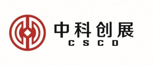惠州市中科创展科技有限公司