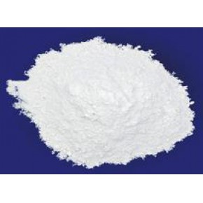 浙江富阳石英砂、石英粉、硅粉、硅微粉