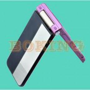 珠三角手机机壳厂家专业生产手机机壳可定制各种型号手机机壳