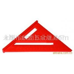 三角尺 塑料 三角尺