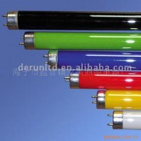 T4T5灯管支架 【专业制造】