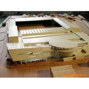 建筑模型,模型 车模/航模/船模