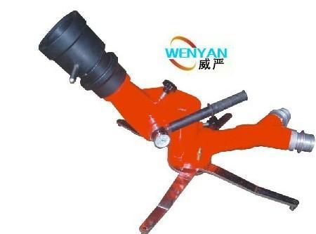 移动式消防水炮专业批发 合理价格