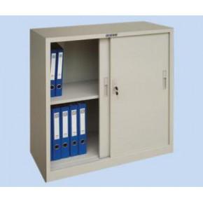 厂家热销低价格办公文件柜,发货及时--衡水海君