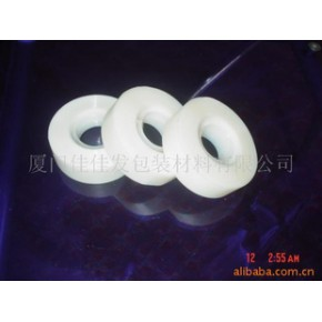 隐形胶带 环氧薄膜