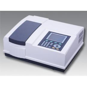 石家庄化学实验仪器设备-精密紫外分光光度计