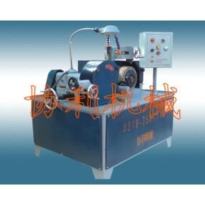 套筒磨床  套筒磨床制造商 协利机械
