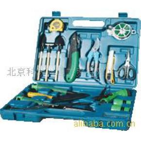 小型种植工具