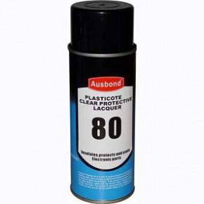 电气设备绝缘保护剂,电气设备保护剂,线路板保护剂