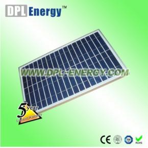 优质小功率多晶太阳能板