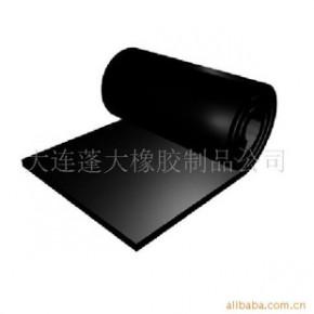 橡胶板 工业橡胶板
