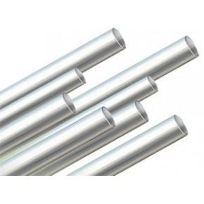 航空用5086铝管2A10合金铝管7005铝管密度