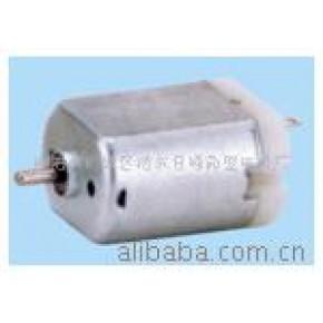 RFE030小马达,小电机,微型电机