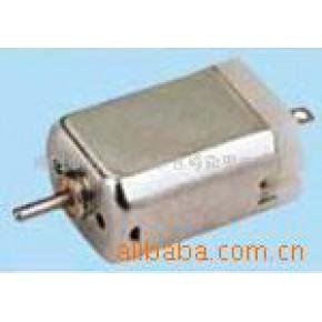 优质电机,030微型电机.马达,玩具电机,