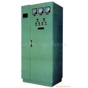 微机控制可控硅调压电源 微机调压柜