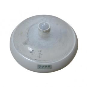 LED红外消防应急灯/智能化多功能消防应急灯