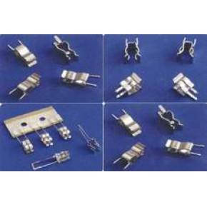 电流保险丝夹,温度保险丝,汽车保险丝,压敏电阻