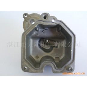 压铸件 铝合金 化油器配件