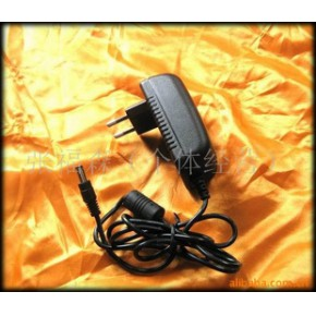 各种充电器 ZJ AC6V7H