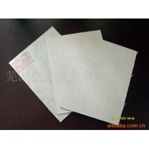 工业纸板 B级 安徽省芜湖市