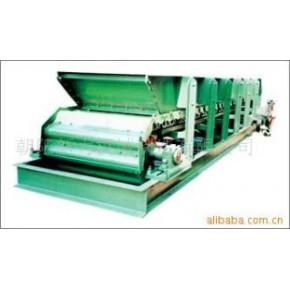 重型板式给料机、中型板式给料机、鳞板输送机