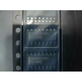 TL494   安定器IC   中控锁IC  稳压IC