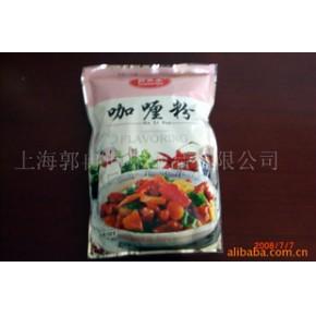 诚招咖喱粉代理加盟 面包糠 小麦玉米淀粉