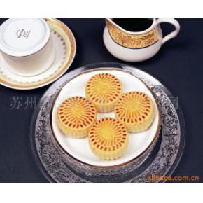 月饼、广式月饼、中秋月饼、苏式月饼、潮式月饼