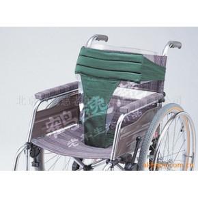 轮椅安全带 安洁如 安全带