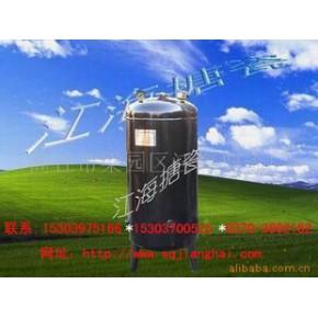 无塔供水器 500(L)