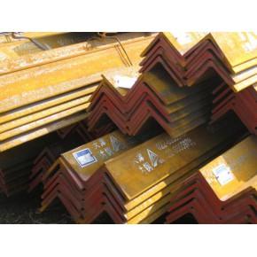 【建材行业】山东工字钢规格表 莱钢工字钢标准 求购鞍山工字钢