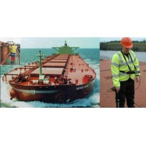 CARGO-SAFE船舶舱盖泄漏检测仪