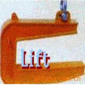 C型卷钢吊具,C型吊具,钢坯吊具