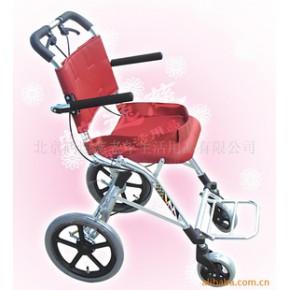 便携式轮椅(可租赁) 松永