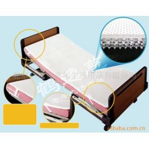 防褥疮床垫-日本制作(图)