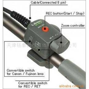 利拍ZC-3DV线控器