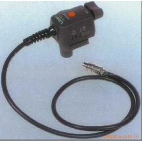 利拍ZC-9PRO线控器