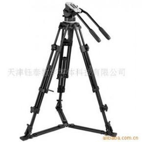 摄像机脚架 伟峰 铝合金