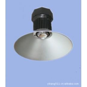 烟台欧达照明有限公司供应烟台LED工矿灯