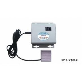 厦门空调节电器,分体式空调节电器,国家专利产品,