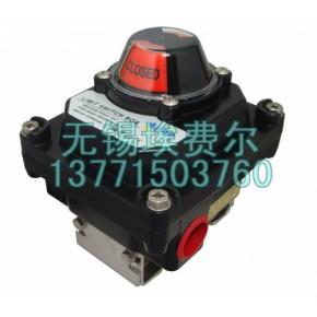 BT6气体隔爆型DIP粉尘隔爆APL-410阀门回讯器