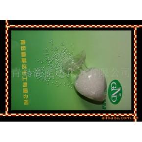 优质细孔硅胶 高能达 98。9(%)